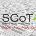 slide_scot3