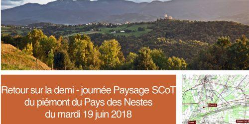 CR_paysage_SCOT_Nestes_190618