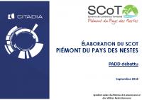 PADD_version débattue septembre 2018
