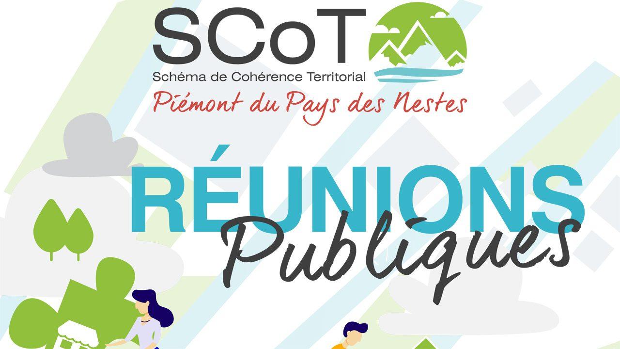 reunion-scot